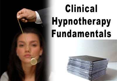 clinical hypnotherapy fundamentals