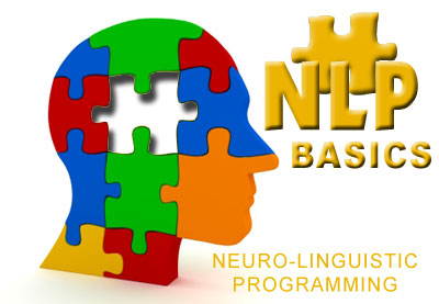 Neuro-Linguistic Programming Basics