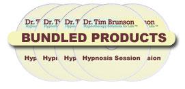 bundled Tim Brunson titles