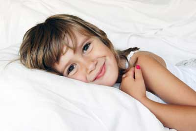Bedwetting (enuresis) Self-Help and Clinical CDs and MP3